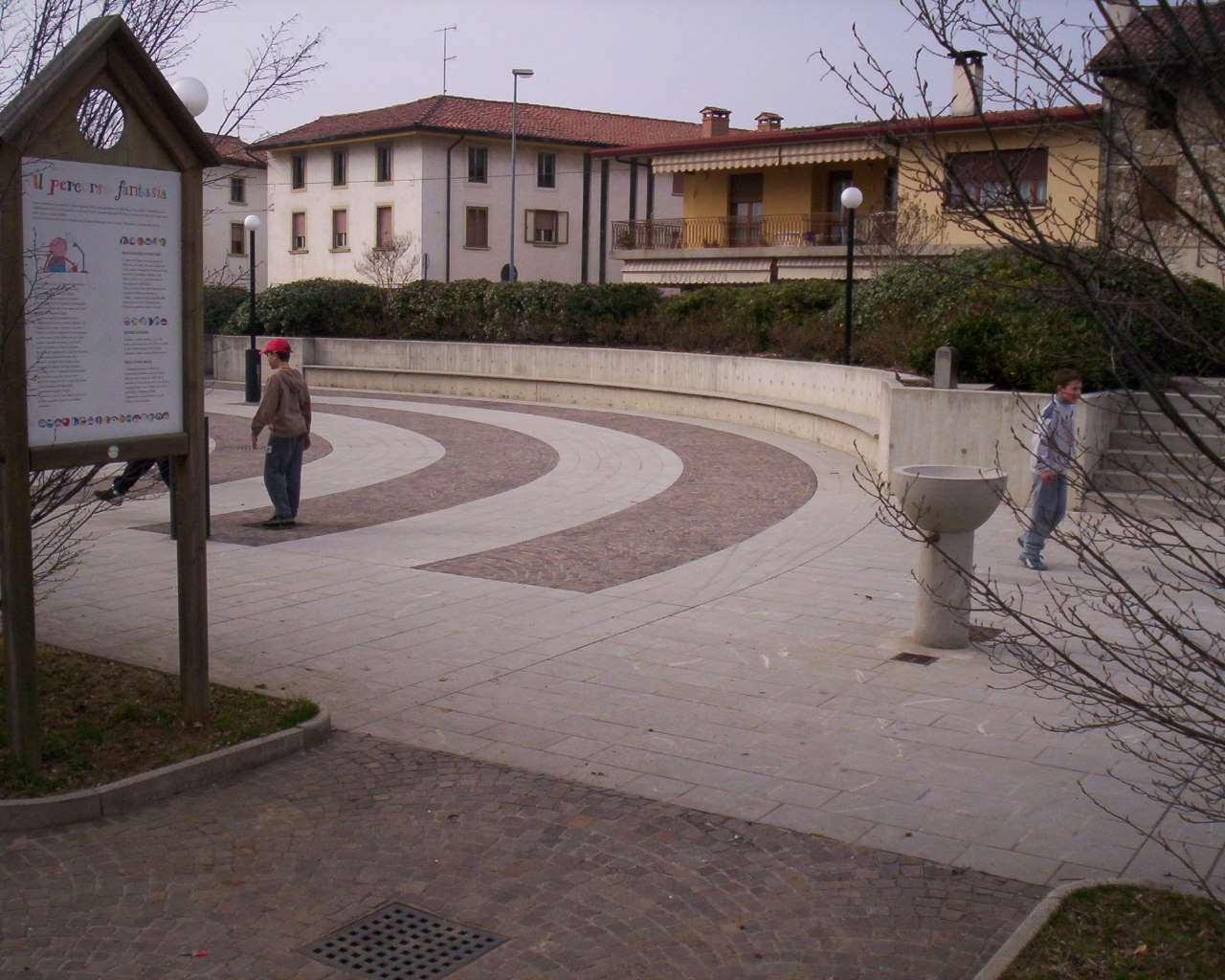 Piazza-Matteotti-Pasian-di-Prato-01