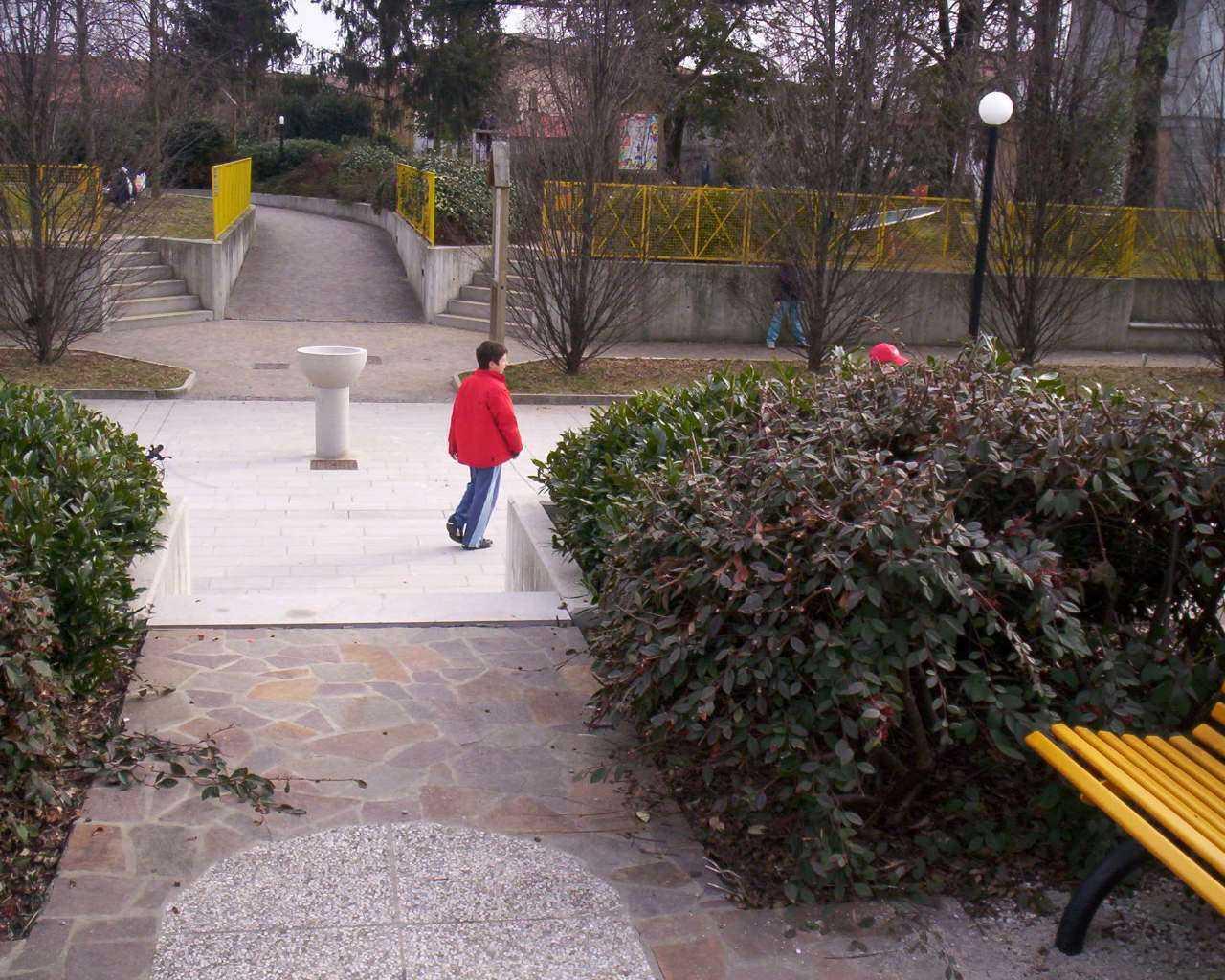 Piazza-Parco-Colloredo-di-Prato_014