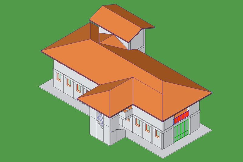 Fagagna-oasi-avifaunistica-3D-03