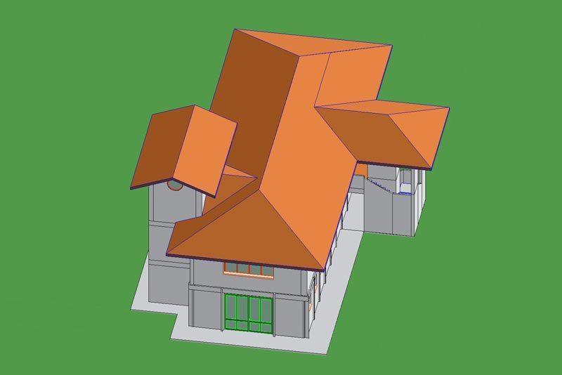 Fagagna-oasi-avifaunistica-3D-05