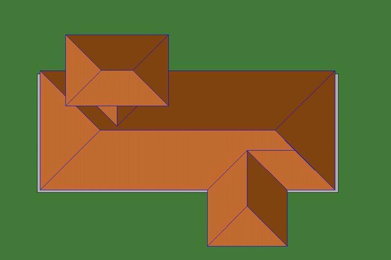 Fagagna-oasi-avifaunistica-3D-06