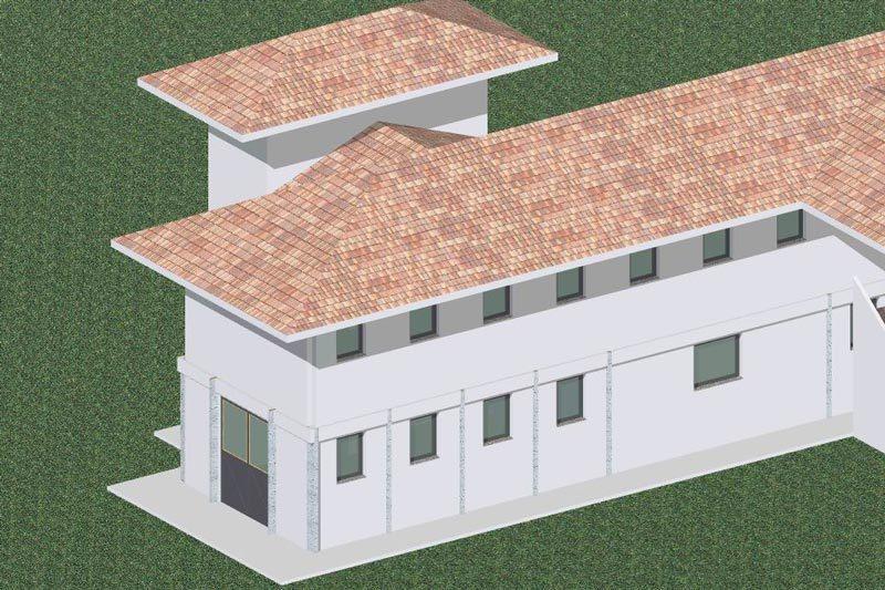 Fagagna-oasi-avifaunistica-3D-07