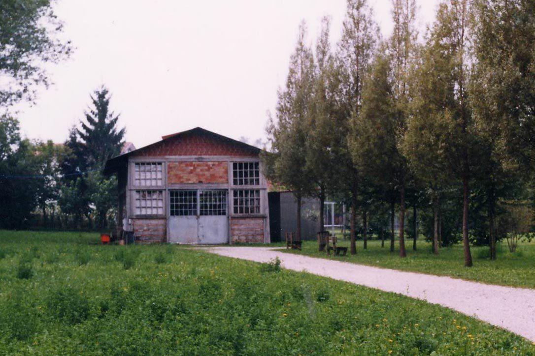 Fagagna-oasi-avifaunistica-12