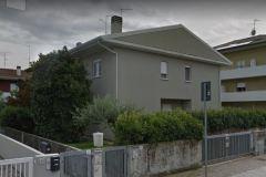 Residenze-AMBRA-est