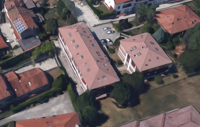 Residenze-Flanasi-3d-est