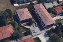 Residenze-Flanasi-3d-ovest