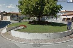 Comune di Pasian di Prato - Piazza Matteotti