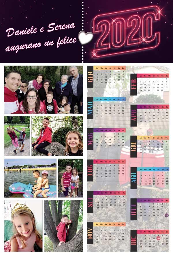 2020-calendario-nipoti