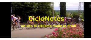 www.ciclonotes.it