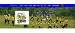 www.associazionegenia.it