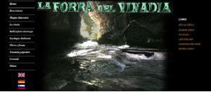 www.forravinadia.it