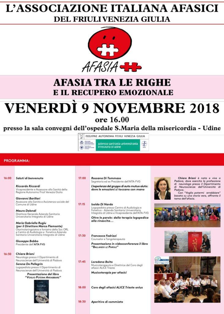 locandina-seminario-2018